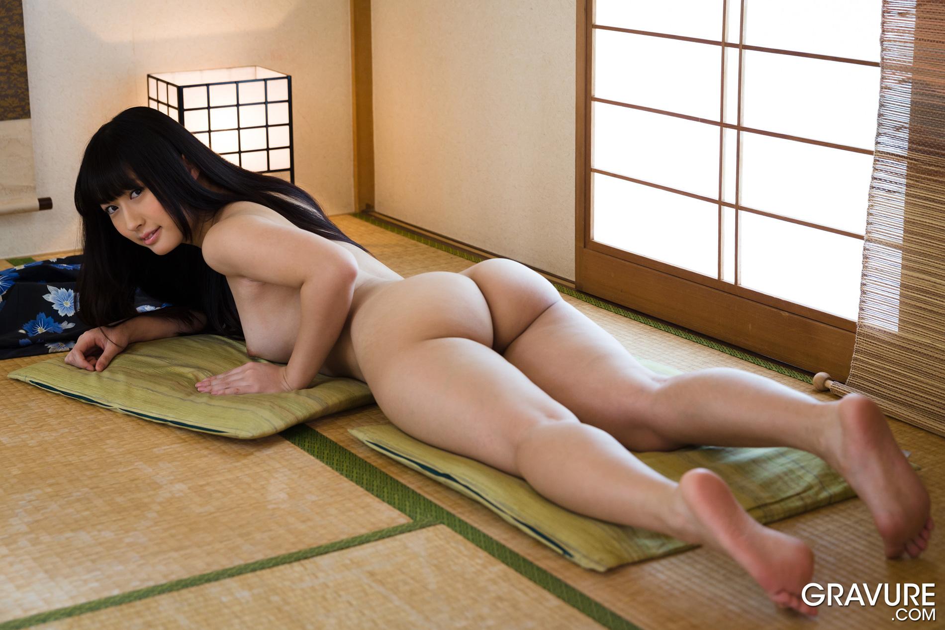 むしゃぶりつきたくなるカラダの女 91人目 [無断転載禁止]©bbspink.comYouTube動画>9本 ->画像>1283枚
