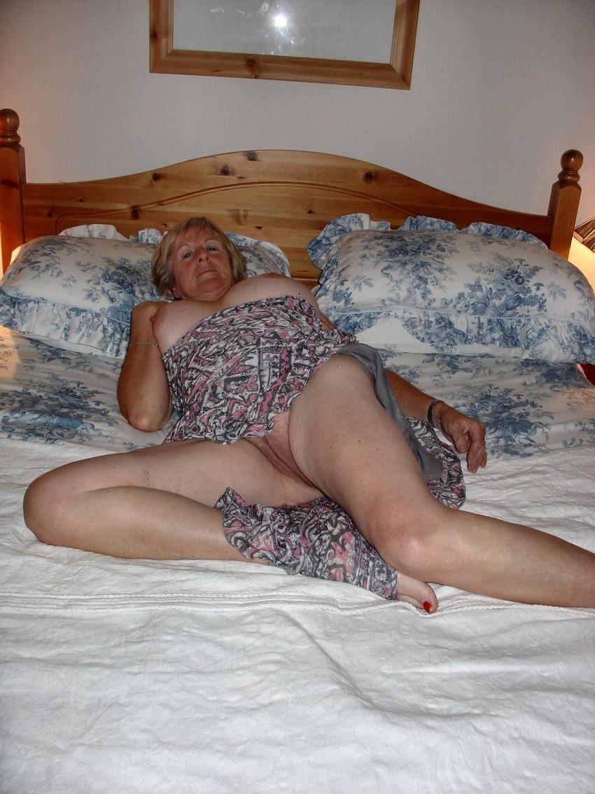 Mujeres Maduras Muy Calientes abuelas maduras muy calientes (249 fotos) - poringa!