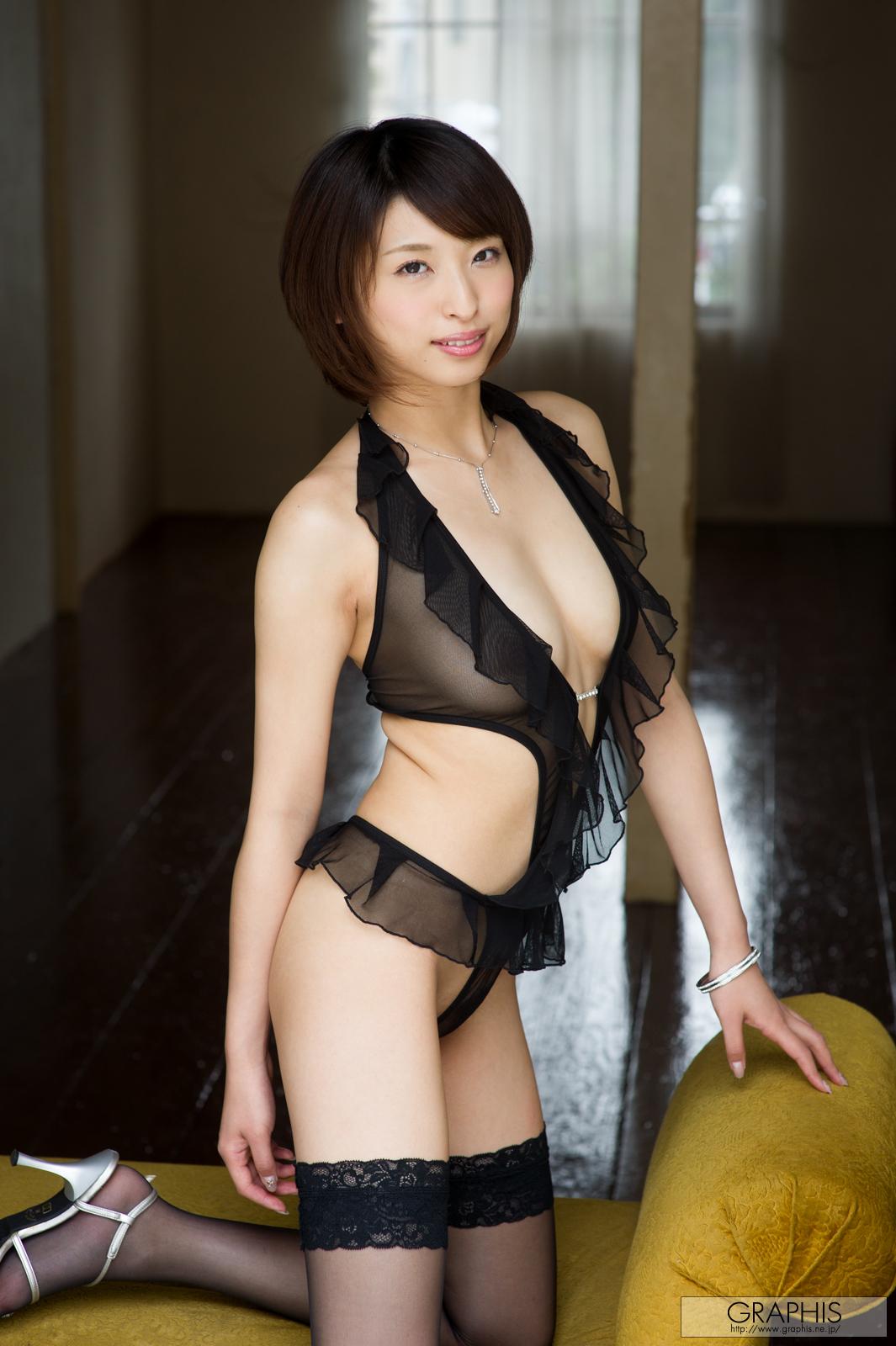 Syoko Akiyama - Sexy Queen