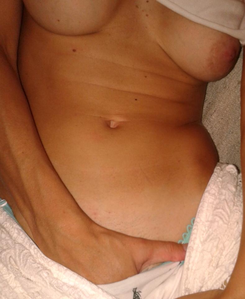 sexies