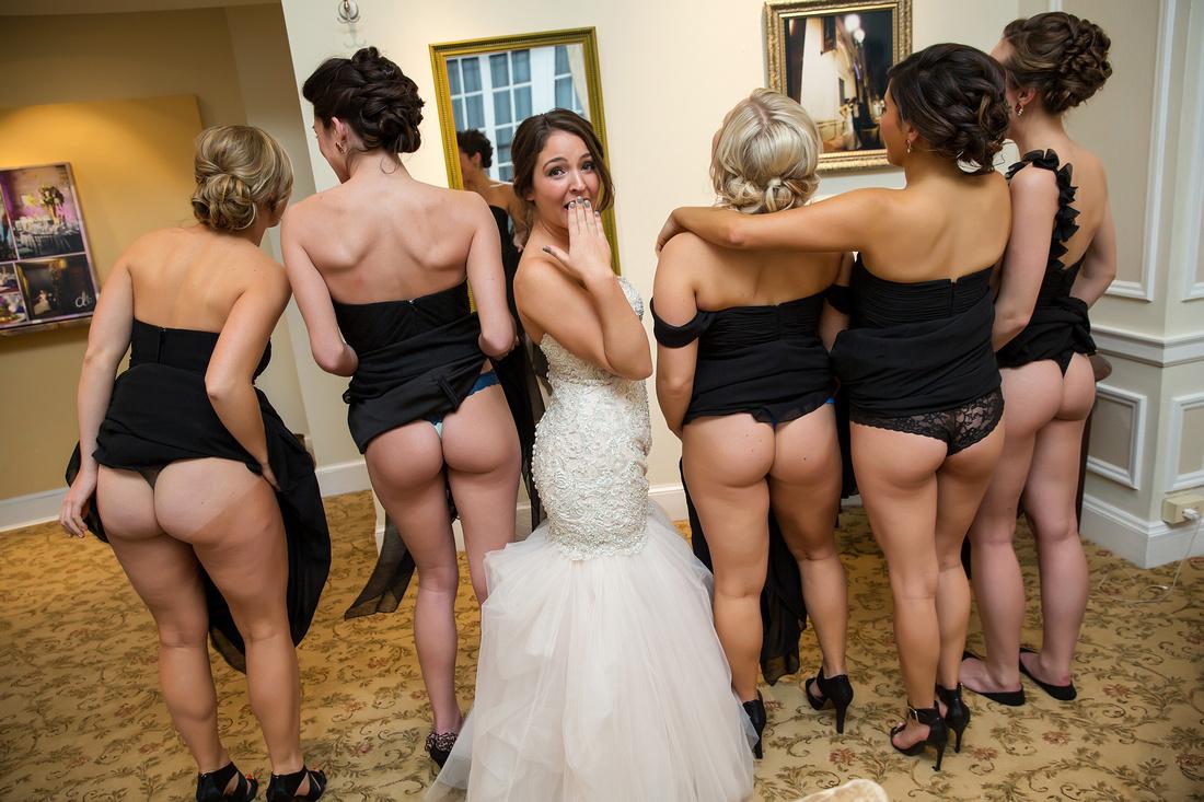 novias jugadas