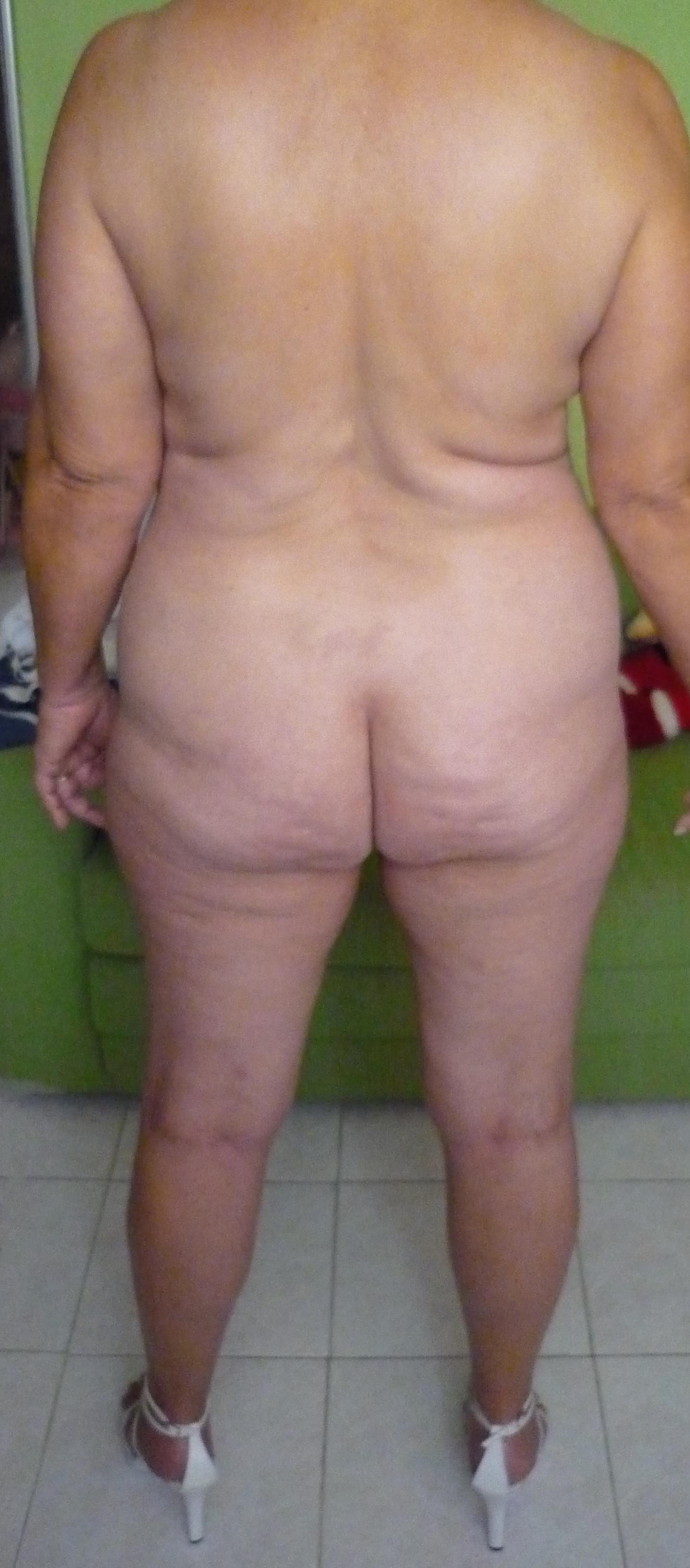 Abuelas En Pelotas abuela de 66 en bolas - poringa!