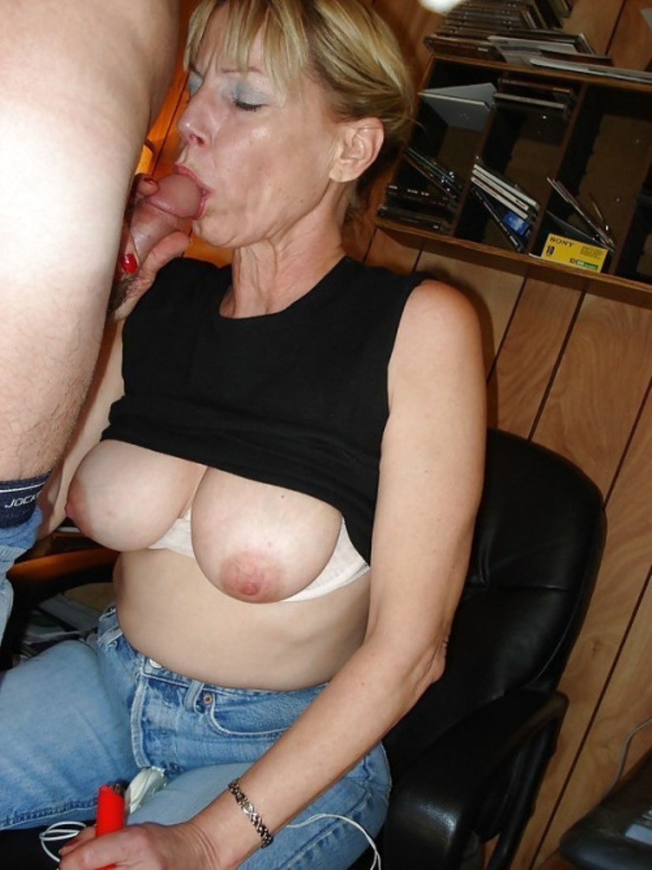 ready-mommy-slut-mash
