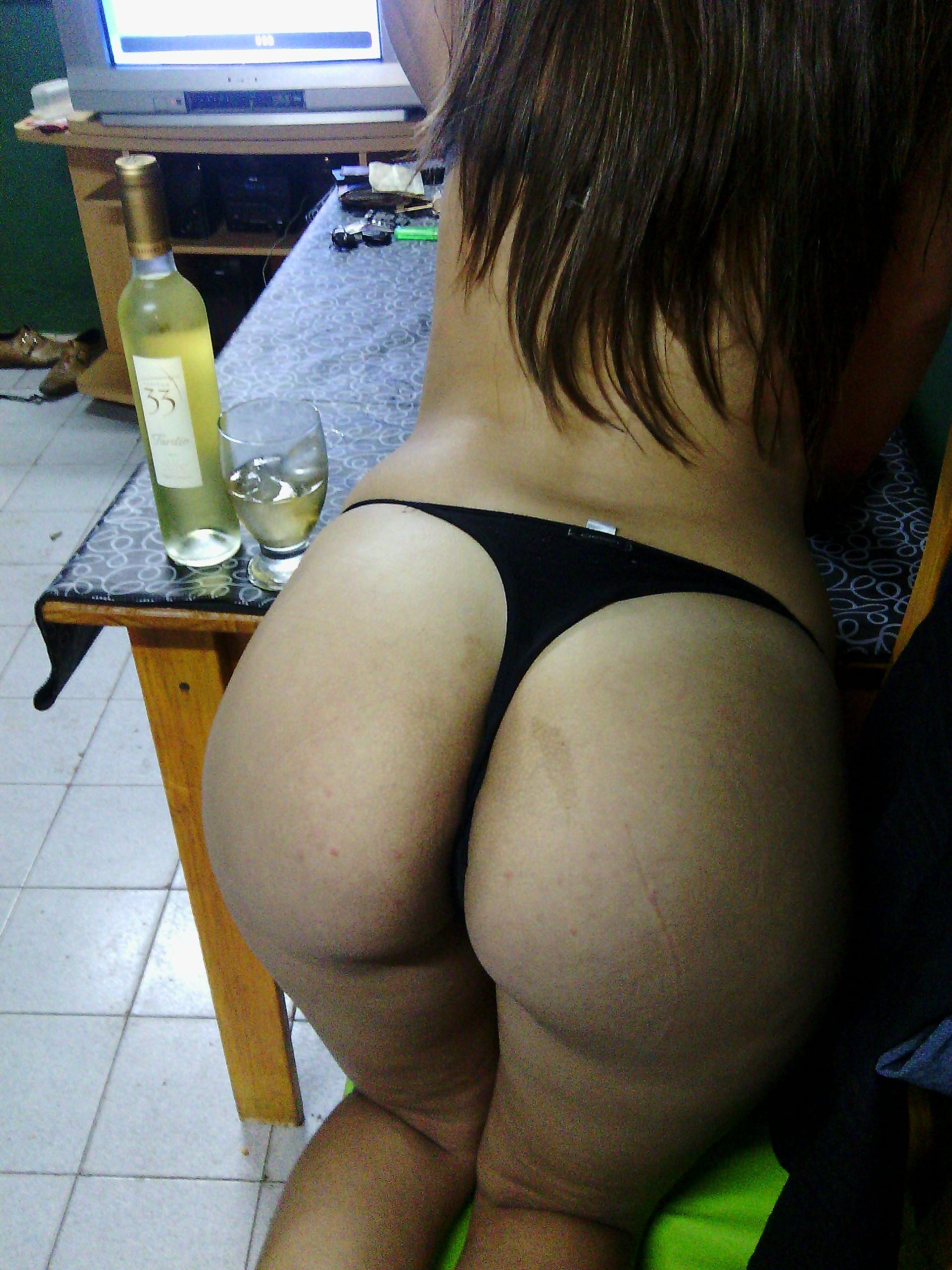 conchuda