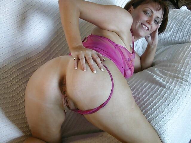 les inconnus la salope sex ass anal