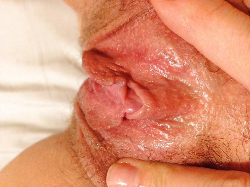 vulvas calientes