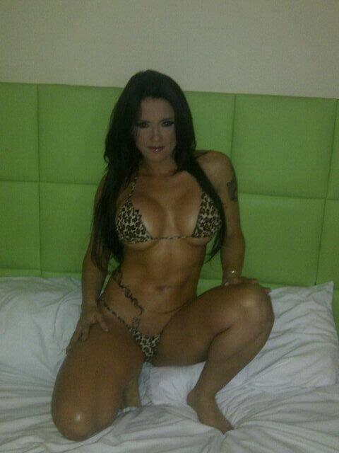 fotos de putas venezolanas japaneese