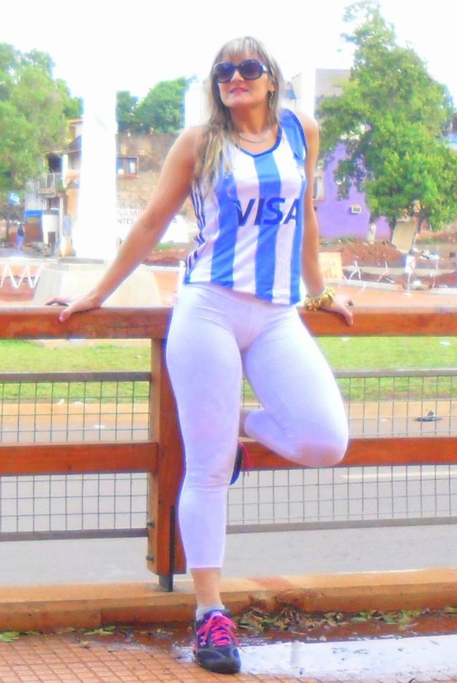 argentas 276