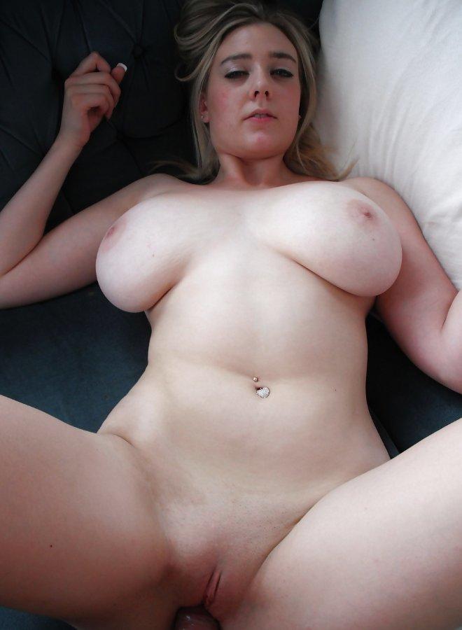 Culonas porno espa nude