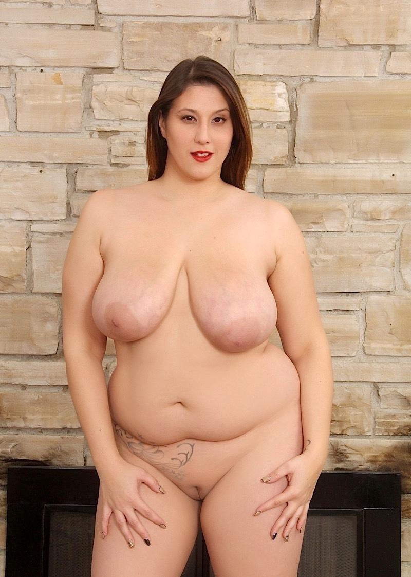 porno-golie-polnie-dami-foto