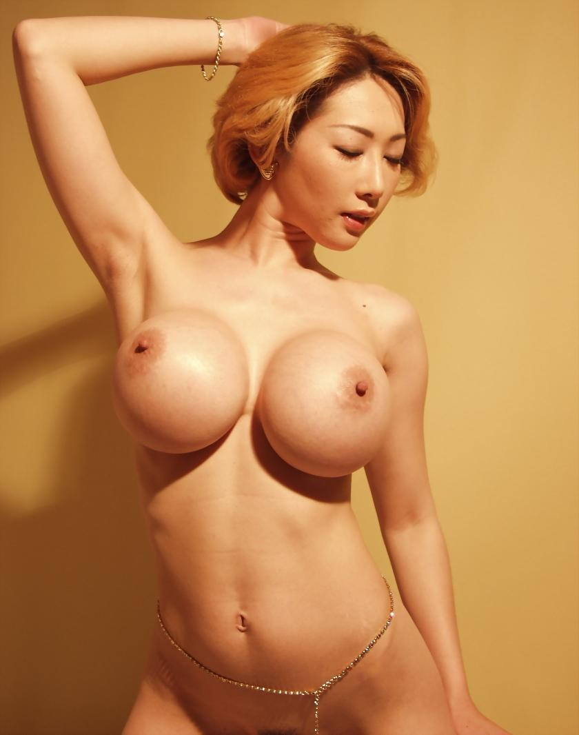 Sakura Sena un milf de locura (FOTOS + VIDEOS)