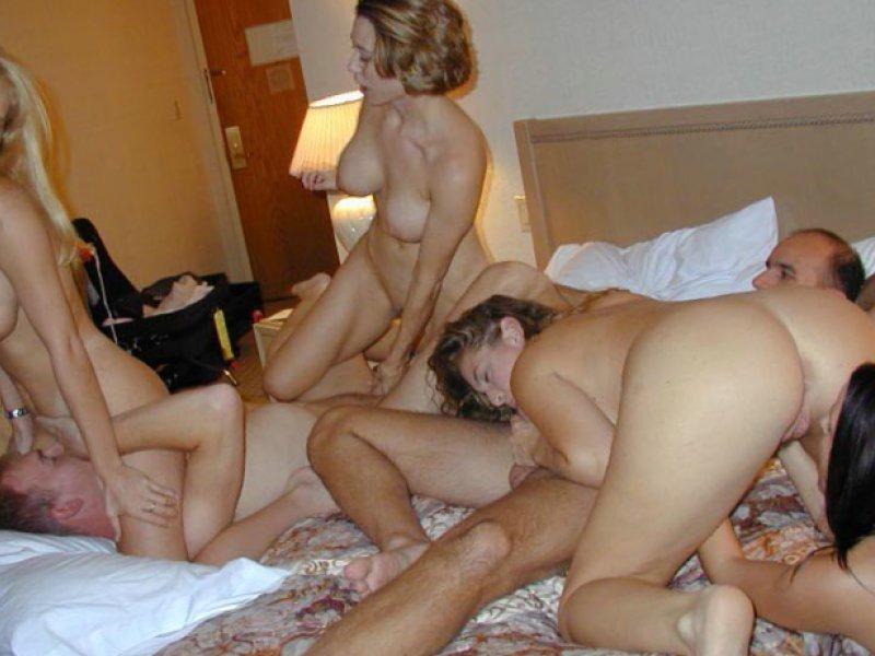 amature swingers naturlig sex