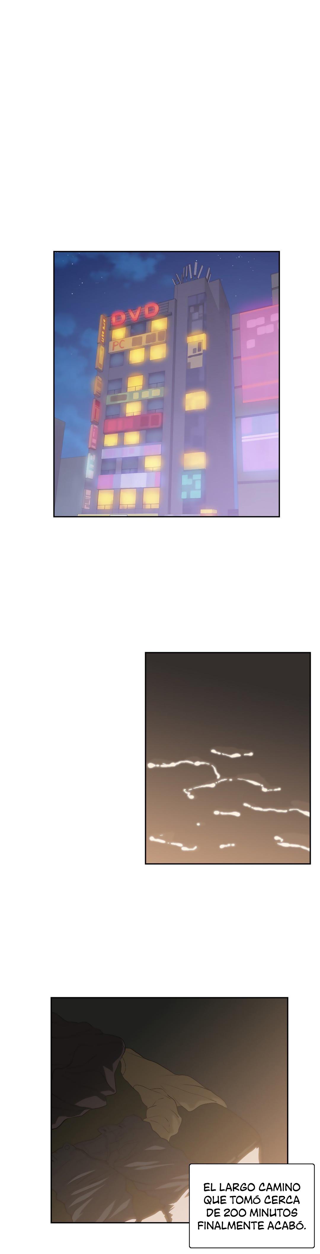 Set de imagenes