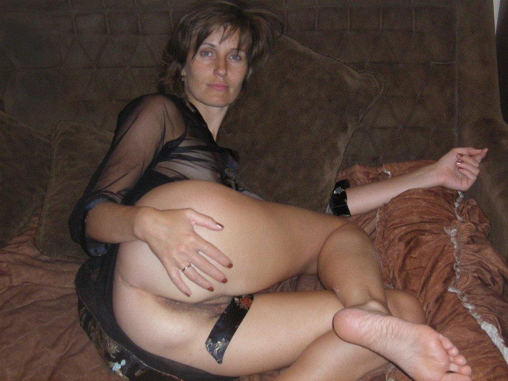 главное, что порно фото архив мамочки чужие жены фото
