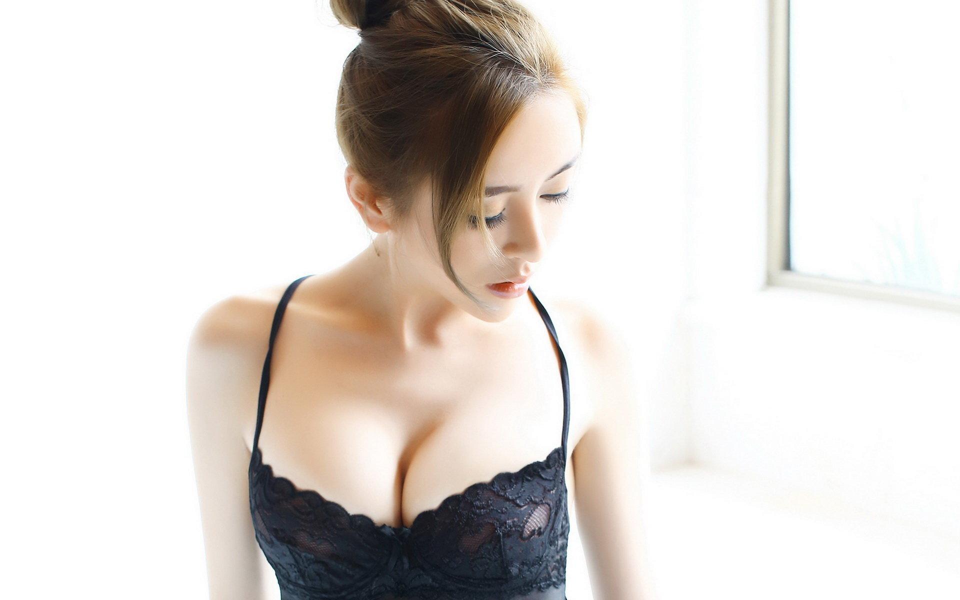 Las mujeres mas bellas