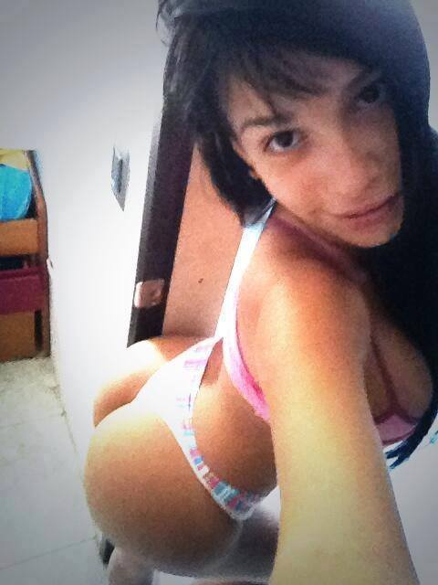 Pack Chica Argentina
