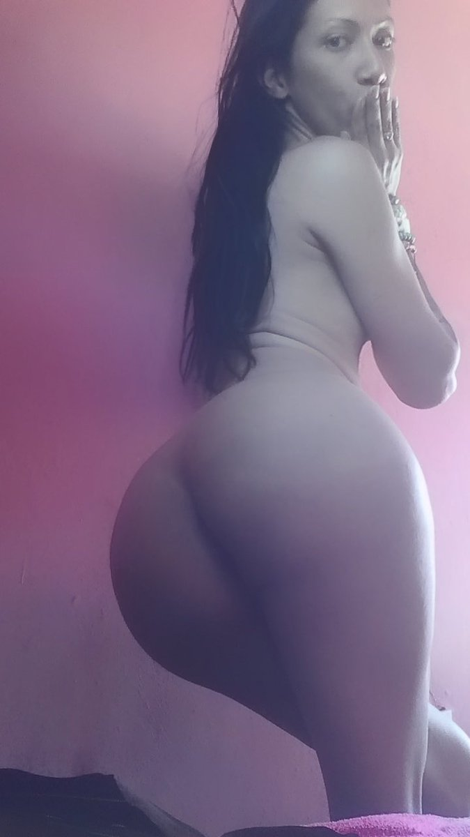 """""""Luisana"""" belleza venezolana de twitter"""