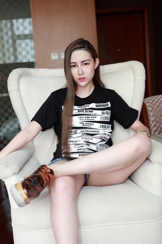 asiatica