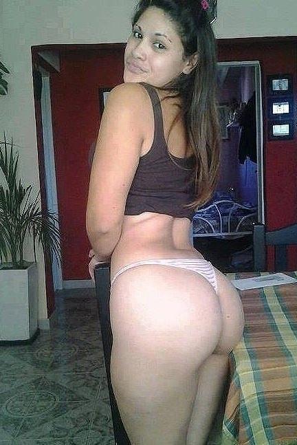 argentas