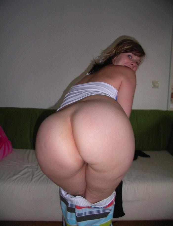 Culote gordo de madura 1 - 3 part 5