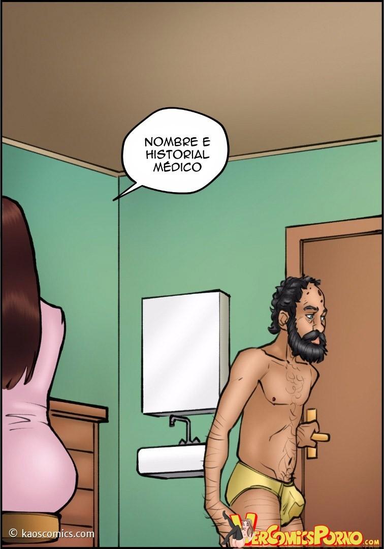 interracial