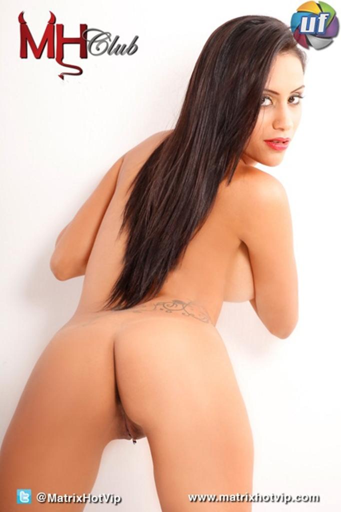 Prostituta argentina con 5 clientes inseminacion 4