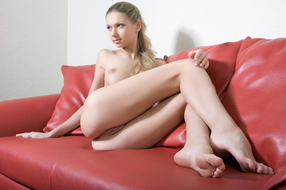 sensual