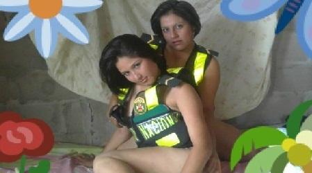 chics putas peruanas infieles
