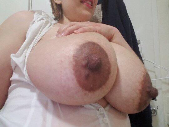 Embarazadas bien calientes