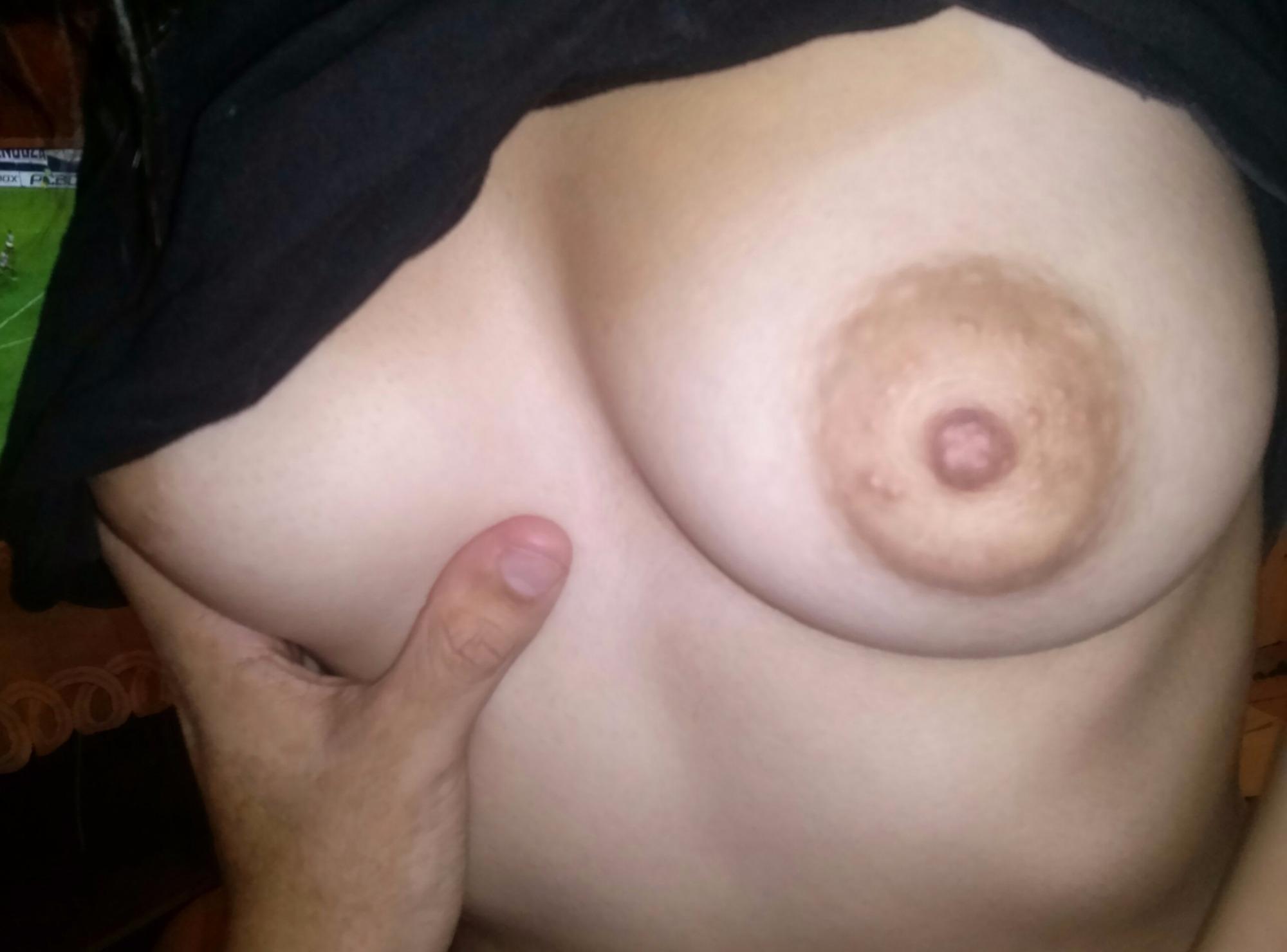 argentinas famosas desnudas