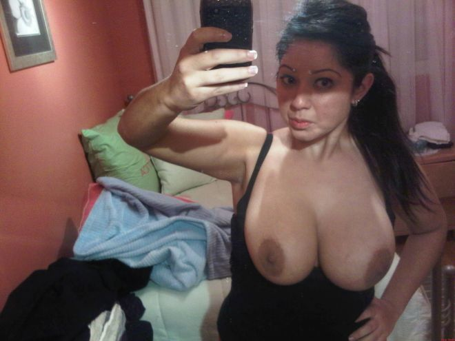 De mi coleccion porno megapost - parte 2