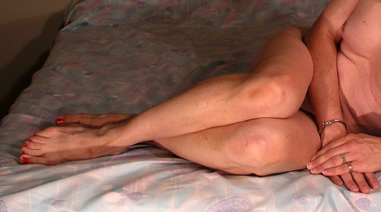 Fetichismo de pies y sexo anal - Canalpornocom