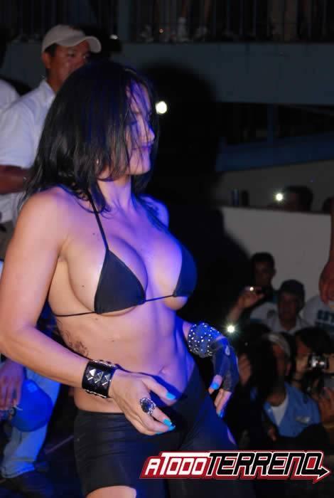 buenas tetas mujeres putas venezolanas