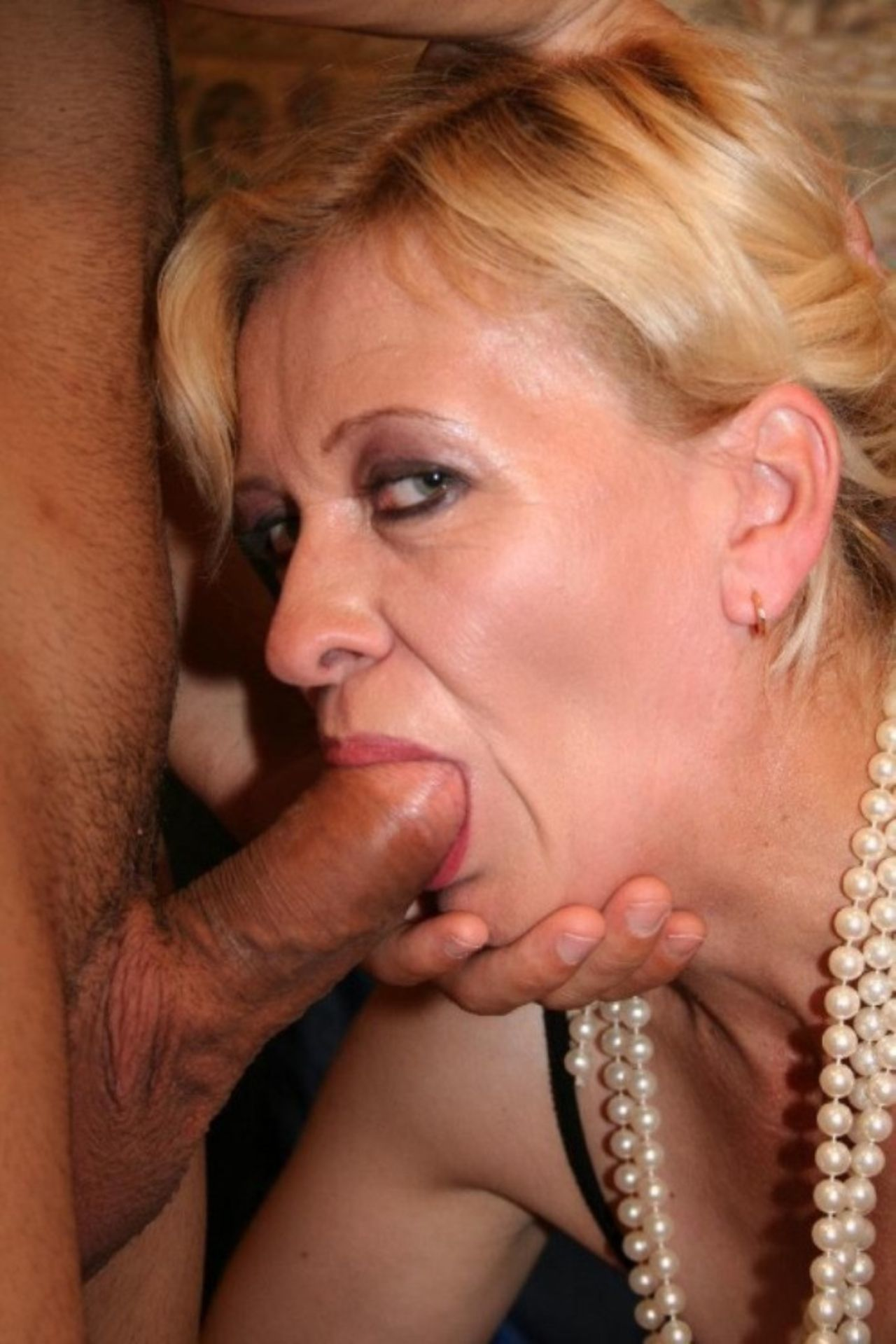 channel-pornos-mature-sucking-unblocked-porn-movies