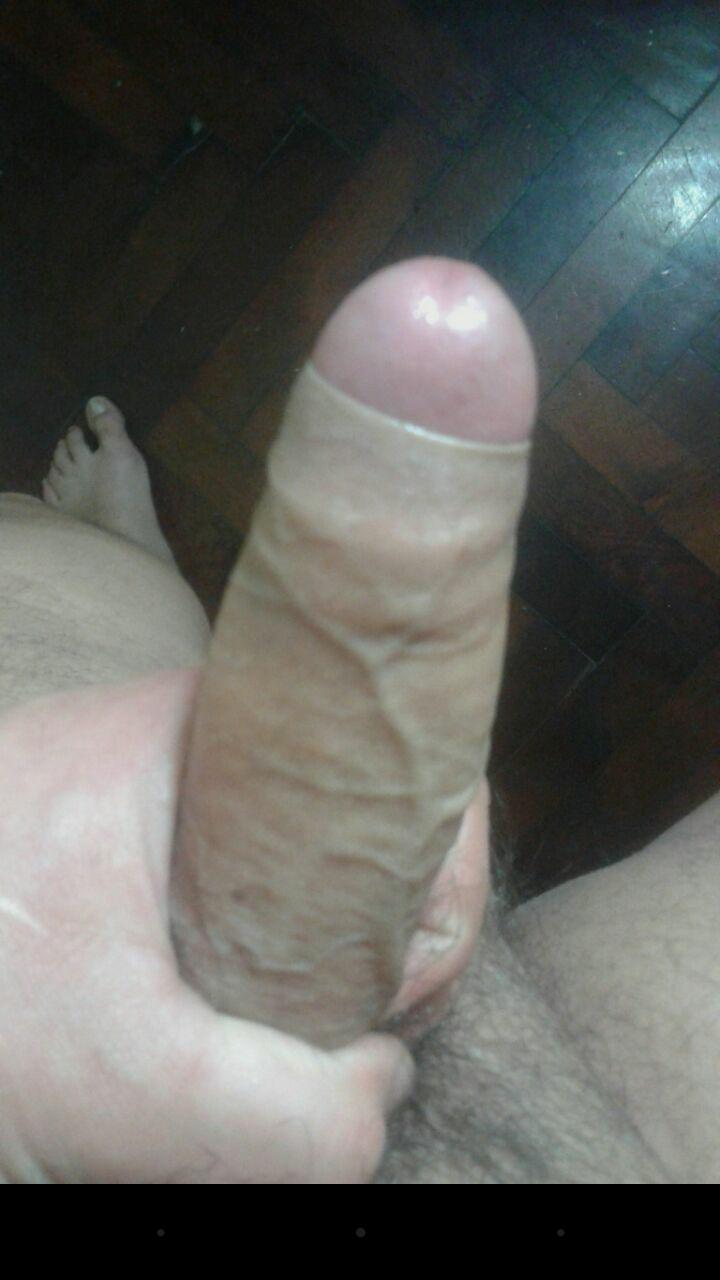 poronga