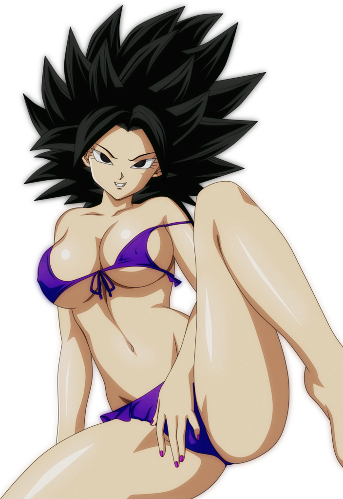naked-hot-dragon-ball-girls-nude-busty-hot-grannies