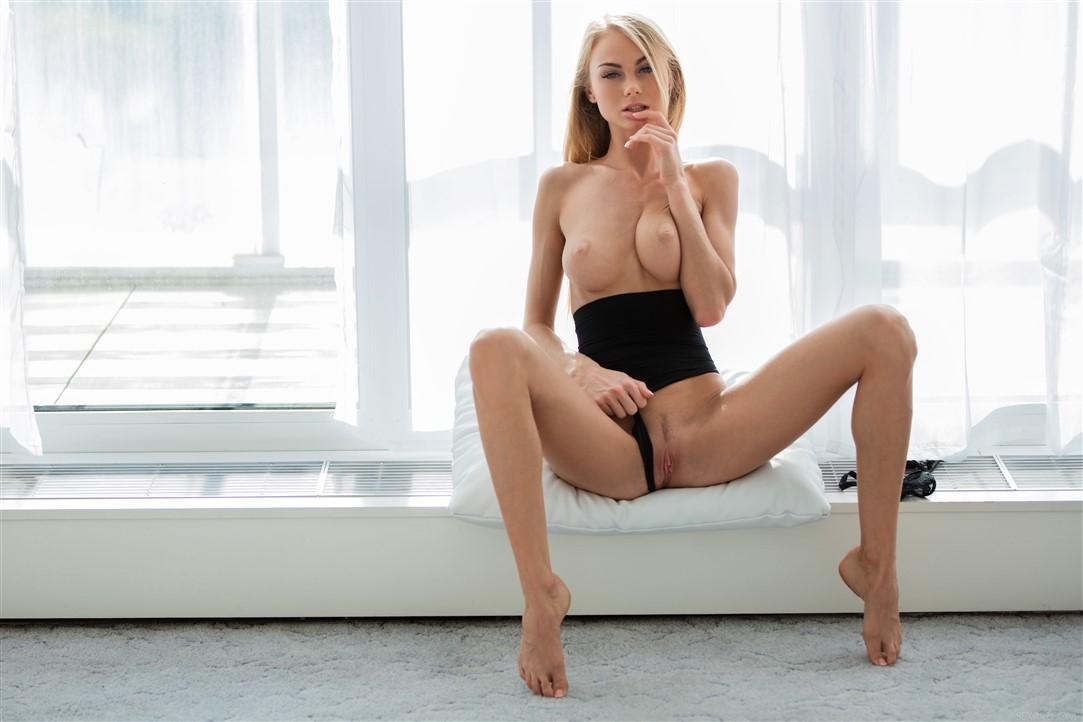 Nancy A