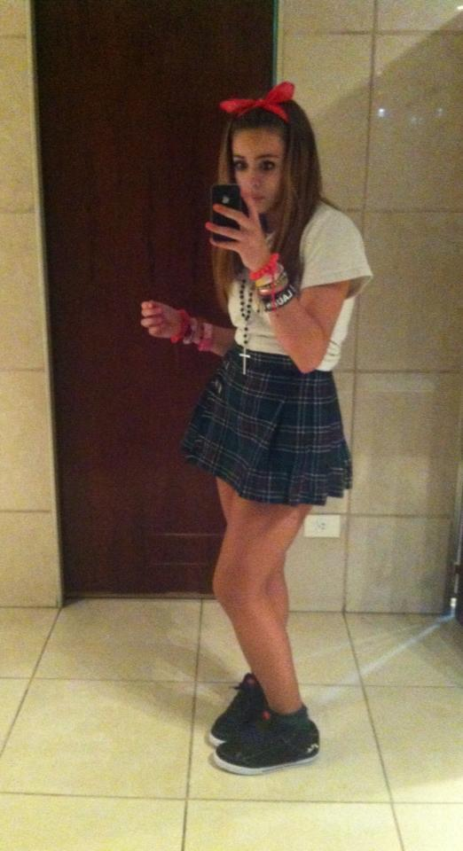 Post 15 - Agus del Viso - Nena Argenta