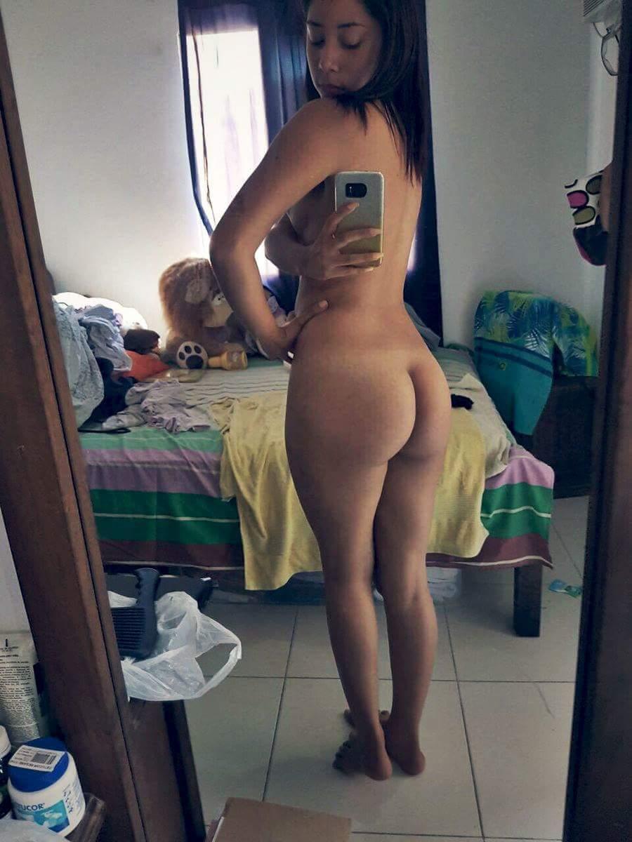 anal 100