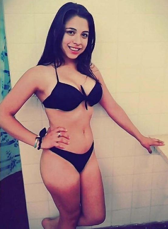 argentas 273